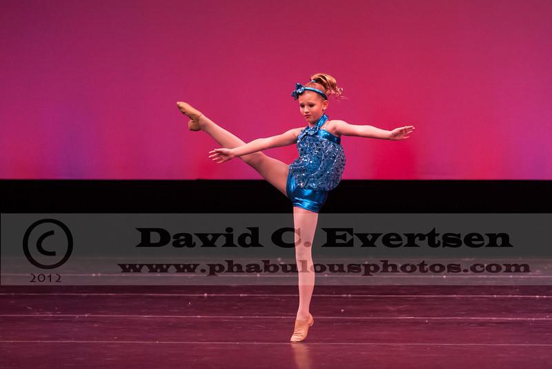 Dance American Regionals Tampa, FL  - 2013 - DCEIMG-2504