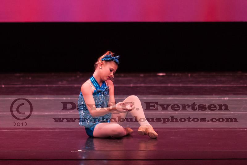 Dance American Regionals Tampa, FL  - 2013 - DCEIMG-2524
