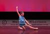 Dance American Regionals Tampa, FL  - 2013 - DCEIMG-2522