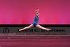 Dance American Regionals Tampa, FL  - 2013 - DCEIMG-2529