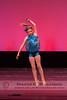 Dance American Regionals Tampa, FL  - 2013 - DCEIMG-2510
