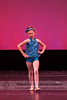 Dance American Regionals Tampa, FL  - 2013 - DCEIMG-2539