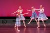 Dance America Regionals Tampa,FL - 2013 - DCEIMG-3864