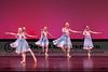 Dance America Regionals Tampa,FL - 2013 - DCEIMG-3862