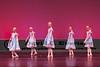 Dance America Regionals Tampa,FL - 2013 - DCEIMG-3851