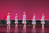 Dance America Regionals Tampa,FL - 2013 - DCEIMG-3852