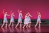 Dance America Regionals Tampa,FL - 2013 - DCEIMG-3855