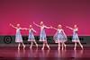 Dance America Regionals Tampa,FL - 2013 - DCEIMG-3857