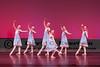 Dance America Regionals Tampa,FL - 2013 - DCEIMG-3854
