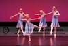 Dance America Regionals Tampa,FL - 2013 - DCEIMG-3865