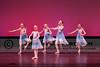 Dance America Regionals Tampa,FL - 2013 - DCEIMG-3861