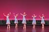 Dance America Regionals Tampa,FL - 2013 - DCEIMG-3853