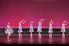 Dance America Regionals Tampa,FL - 2013 - DCEIMG-3859