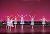 Dance America Regionals Tampa,FL - 2013 - DCEIMG-3863