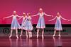 Dance America Regionals Tampa,FL - 2013 - DCEIMG-3858