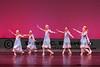 Dance America Regionals Tampa,FL - 2013 - DCEIMG-3856