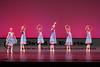 Dance America Regionals Tampa,FL - 2013 - DCEIMG-3860