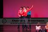 Dance America Regional Finals Tampa, FL - 2013 - DCEIMG-4021