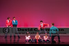 Dance America Regional Finals Tampa, FL - 2013 - DCEIMG-4014