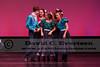 Dance America Regional Finals Tampa, FL - 2013 - DCEIMG-4026