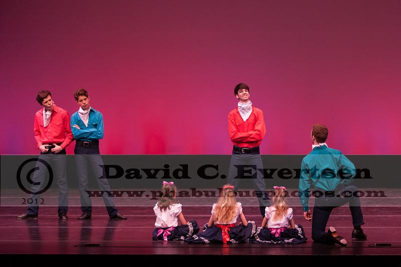Dance America Regional Finals Tampa, FL - 2013 - DCEIMG-4012