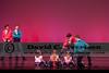 Dance America Regional Finals Tampa, FL - 2013 - DCEIMG-4015