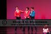 Dance America Regional Finals Tampa, FL - 2013 - DCEIMG-4020