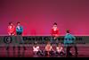 Dance America Regional Finals Tampa, FL - 2013 - DCEIMG-4013