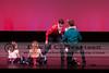 Dance America Regional Finals Tampa, FL - 2013 - DCEIMG-4016