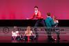 Dance America Regional Finals Tampa, FL - 2013 - DCEIMG-4024
