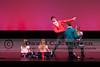 Dance America Regional Finals Tampa, FL - 2013 - DCEIMG-4025