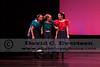 Dance America Regional Finals Tampa, FL - 2013 - DCEIMG-4028