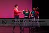 Dance America Regional Finals Tampa, FL - 2013 - DCEIMG-4023