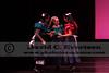 Dance America Regional Finals Tampa, FL - 2013 - DCEIMG-4018