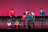 Dance America Regional Finals Tampa, FL - 2013 - DCEIMG-4027