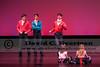 Dance America Regional Finals Tampa, FL - 2013 - DCEIMG-4017