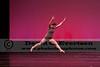 Dance America Regional Finals Tampa, FL - 2013 - DCEIMG-4215