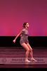 Dance America Regional Finals Tampa, FL - 2013 - DCEIMG-4211