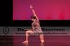 Dance America Regional Finals Tampa, FL - 2013 - DCEIMG-4206