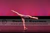 Dance America Regional Finals Tampa, FL - 2013 - DCEIMG-4219