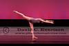 Dance America Regional Finals Tampa, FL - 2013 - DCEIMG-4218