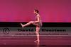 Dance America Regional Finals Tampa, FL - 2013 - DCEIMG-4217