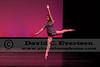 Dance America Regional Finals Tampa, FL - 2013 - DCEIMG-4216