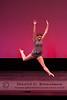 Dance America Regional Finals Tampa, FL - 2013 - DCEIMG-4214