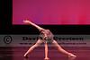 Dance America Regional Finals Tampa, FL - 2013 - DCEIMG-4207