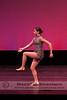 Dance America Regional Finals Tampa, FL - 2013 - DCEIMG-4210