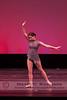 Dance America Regional Finals Tampa, FL - 2013 - DCEIMG-4220