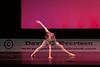 Dance America Regional Finals Tampa, FL - 2013 - DCEIMG-4208