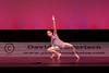 Dance America Regional Finals Tampa, FL - 2013 - DCEIMG-4213