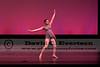 Dance America Regional Finals Tampa, FL - 2013 - DCEIMG-4212